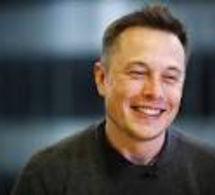 Intelligence artificielle : les 37 travaux d'Elon Musk