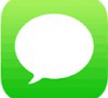 Bientôt la fin des messages vocaux sur les smartphones ?