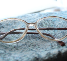 Prix des lunettes : comment ne plus se faire avoir ?