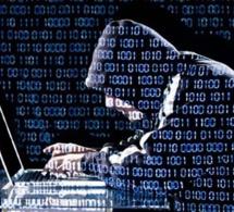 Le FBI veut faire tomber Tor