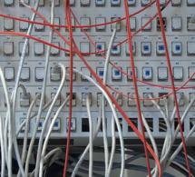 Réutiliser l'énergie des industries numériques