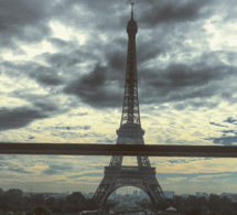 Petit moral pour les Français