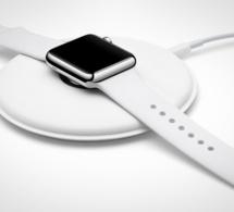 Apple : le challenge de la distance