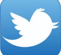 Aimer détester Twitter