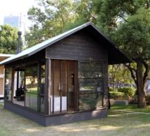 Micro-architecture, l'engouement