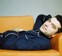 Après le normcore, le dormcore ?