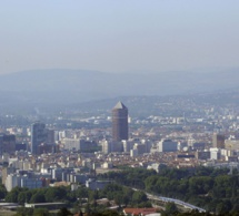 Lyon, la ville la plus business friendly