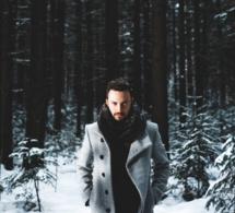 Entretien avec Michel Roulleau : les nouveaux codes la mode masculine
