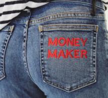 Qu'est-ce qui fait un bon «maker»?