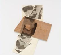 Early Work: Rencontrez Pablo avant Picasso