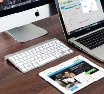 Un nouvel iPhone pour Apple ?