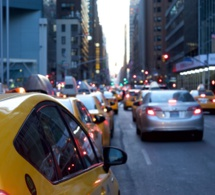 Le conflit taxi-VTC réglé par une énième loi ?