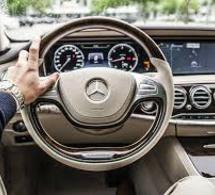Plus attentifs en voiture autonome