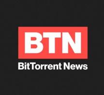 BitTorent lance sa chaine d'information