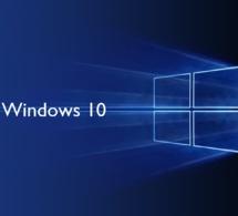 Windows 10 devient payant pour de bon