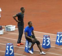 JO, des scientifiques n'arrivent pas à comprendre pourquoi Usan Bolt court aussi vite